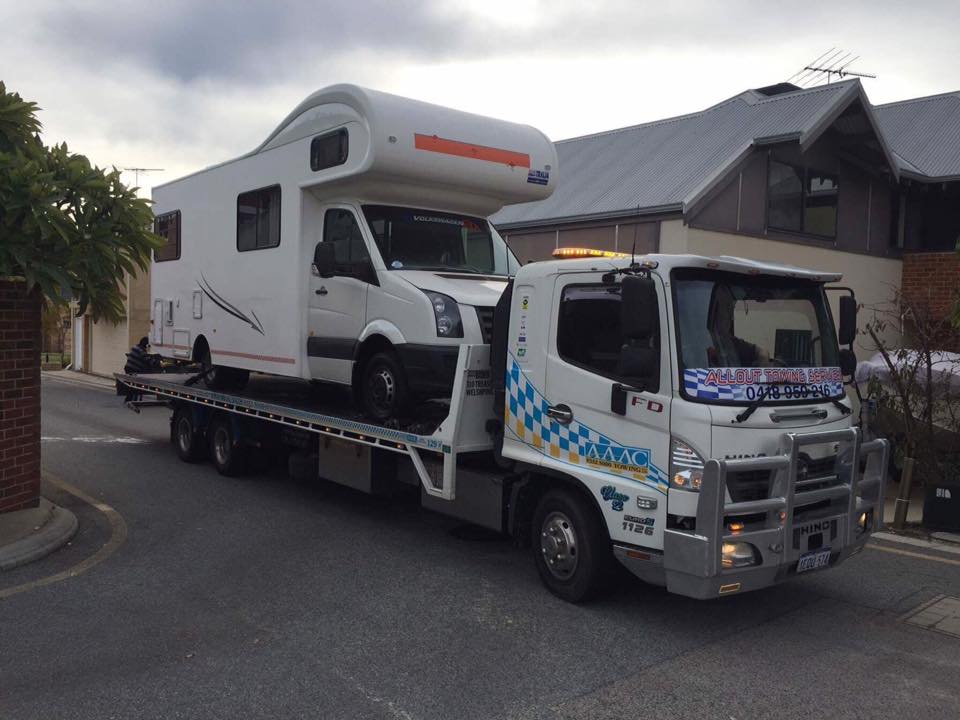 best-tow-truck-service-perth-allout