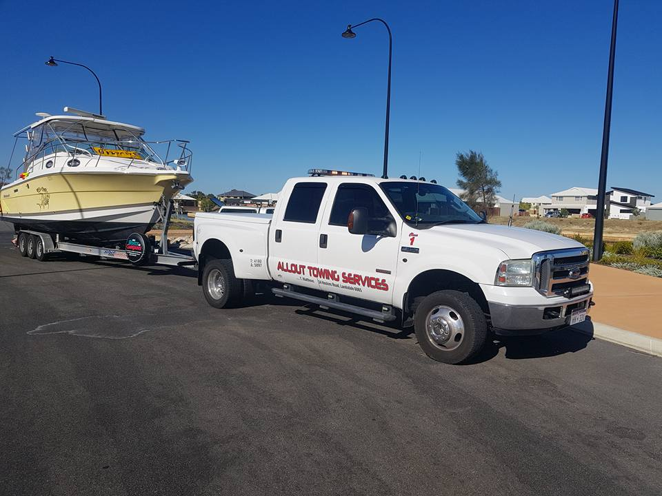 boat-towing-service-perth-allout