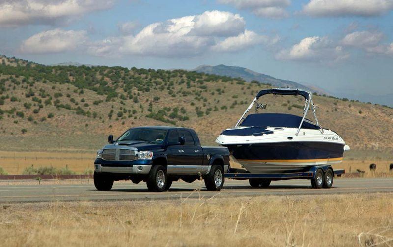 boat-towing-service-dos-and-donts