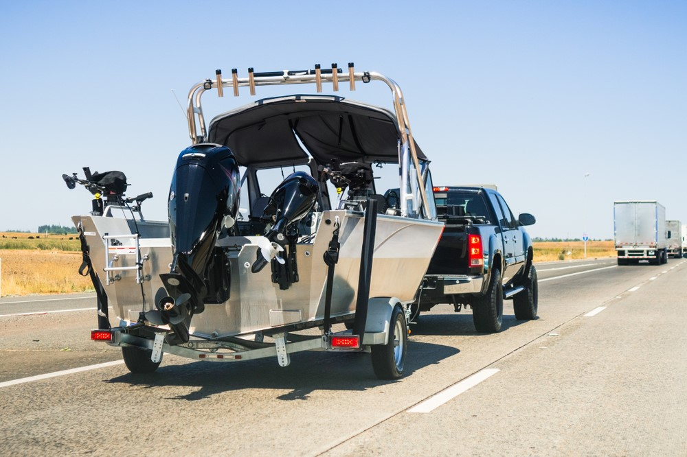 What You Should Know About Boat Towing